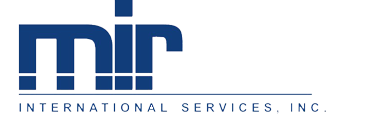 MIR International Inc.
